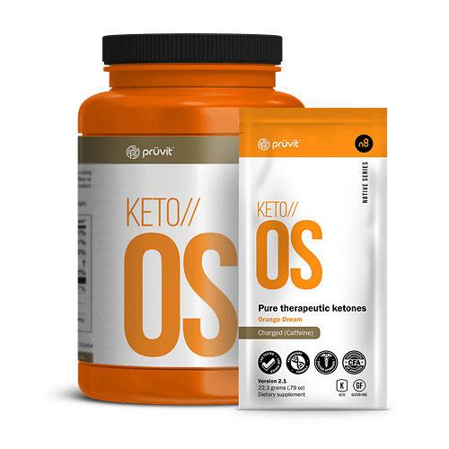 Keto OS Review
