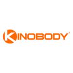 Kinobody Review
