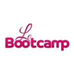 LeBootCamp Review