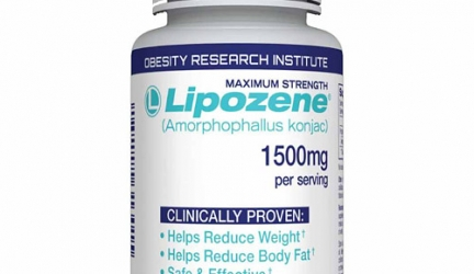 Lipozene Diet Review