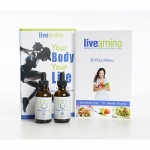 Liquid Amino Diet Review