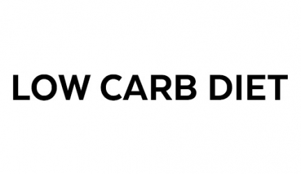 Low Carb Diet Review