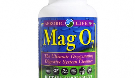 Mag 07 Review