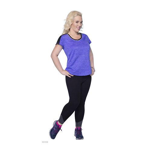 Mama June's Weight Loss
