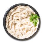 Better Choice: Mashed Cauliflower vs. Mashed Potatoes