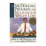 Maximum Weight Loss Diet Review