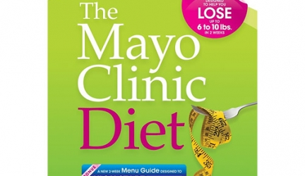 Mayo Clinic Diet Review