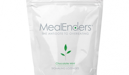 Meal Enders Review
