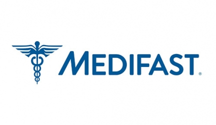 Medifast Diet Review