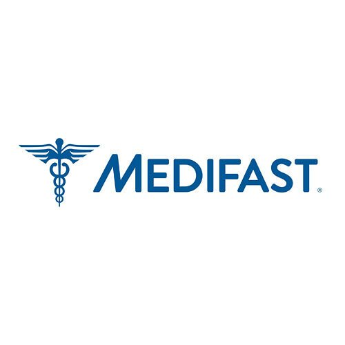 Four Facts About Medifast Diet That You Must Know Before Using It