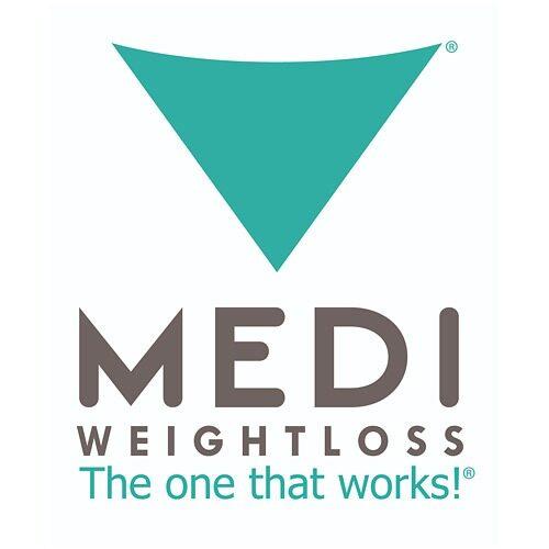 Medi-Weightloss Review