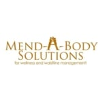 Mend-a-Body Diet Review