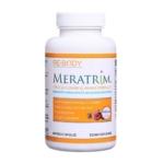 Meratrim Review