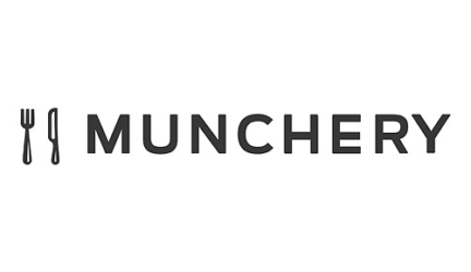 Munchery Review