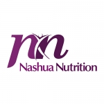 Nashua Nutrition Review