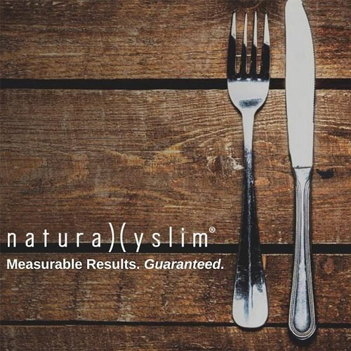 Naturally Slim Diet Review