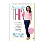Naturally Thin Diet Review