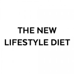 The New Lifestyle Diet Review
