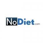 NoDiet.com Diet Review