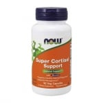 NOW®Super Cortisol Support Review