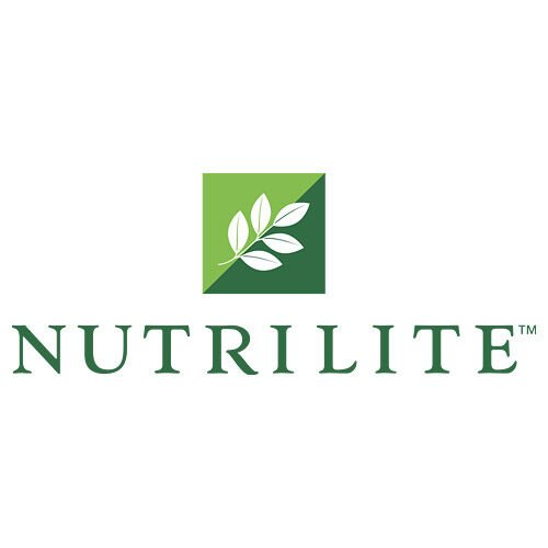 Nutrilite Review