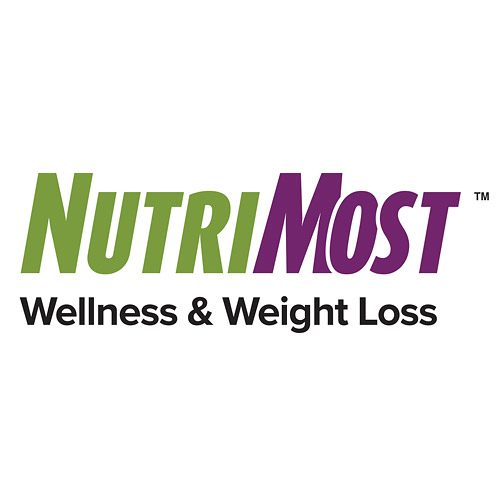 NutriMost Review