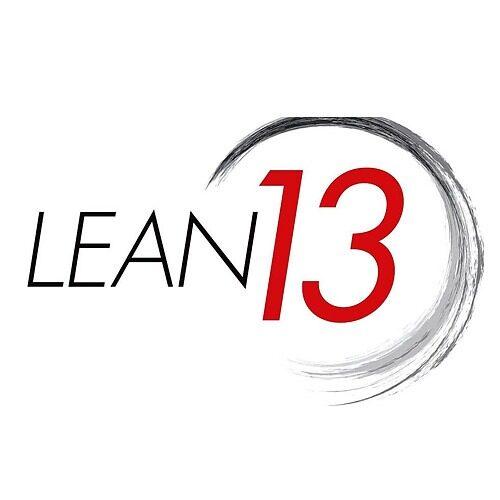 Nutrisystem Lean 13 Review