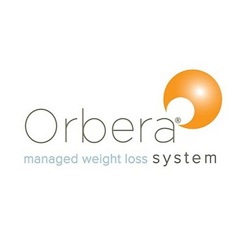 Orbera Review