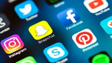 Oversharing on Social Media and Etiquette Tips