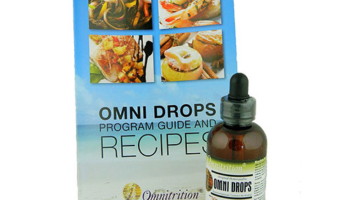 Omni Drops Review