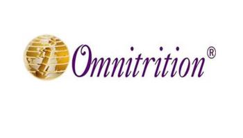 Omnitrition Diet Review