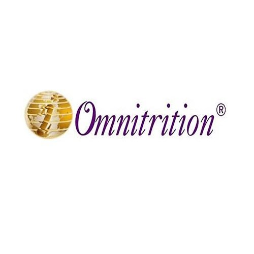 Omnitrition Diet Review