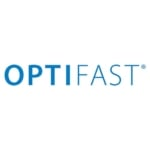 Optifast Diet Review