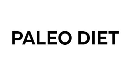 Paleo Diet Review