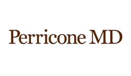 Perricone MD Weight Management Review