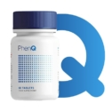 PhenQ #1 Weight Loss Pill in 2020Burn Stored Fat, Suppress your Appetite, Block Fat Production, Improve your Mood and Energy Levels