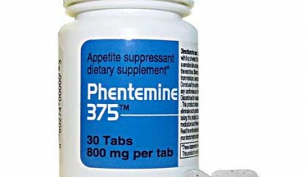 Phentremine Review