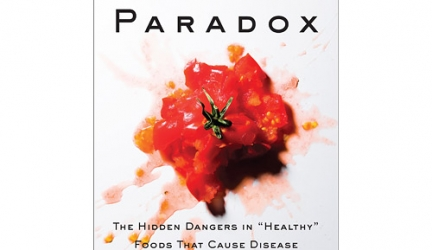 The Plant Paradox Review