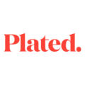 Plated Review