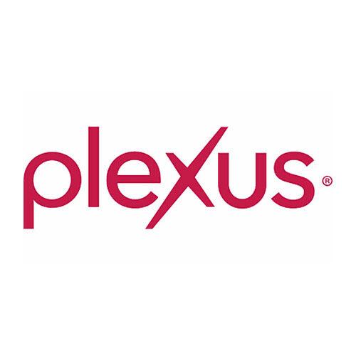 Plexus Slim Diet Review