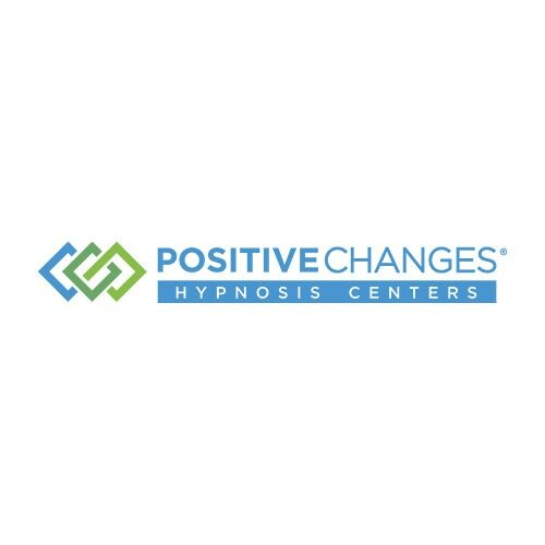 Positive Changes Hypnosis Diet Review