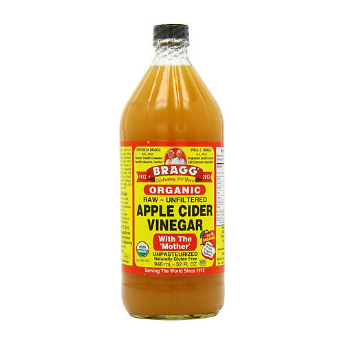 Apple Cider Vinegar Diet Review 2019 Rip Off Or Worth To Try Here