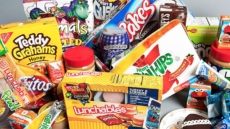 The Benefits of Eliminating Processed Foods From Your Diet