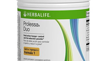 Prolessa Duo Review