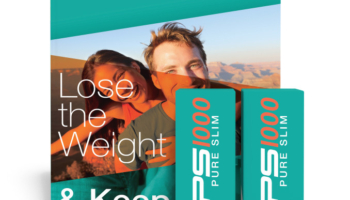 PS1000 #1 Weight Loss Diet in 2020 16 Powerful Ingredients in 1 Supplement. Safely lose undesired weight, increased energy and metabolism, reduce stress and anxiety, obtain much better quality of life