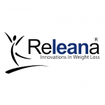 Releana Diet Review