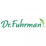 Dr. Fuhrman Diet Review