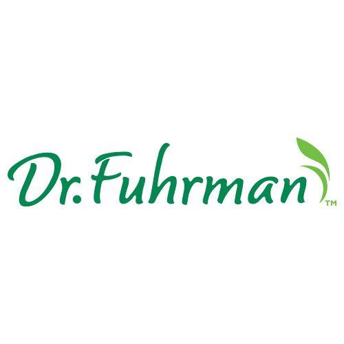 Dr. Fuhrman Diet Review