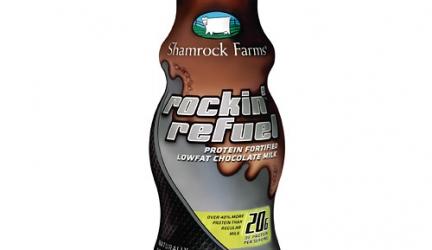Rockin Refuel Review