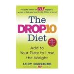 Drop 10 Pounds Diet Review